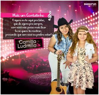 Camilla-e-Ludimilla-Im.002 Title category