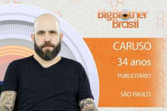 Caruso-bbb18-Im.001-340x227 Title category