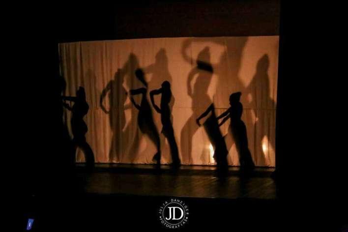 Cia-de-Dança-Gisa-Carvallho-Im.001-720x480 Title category