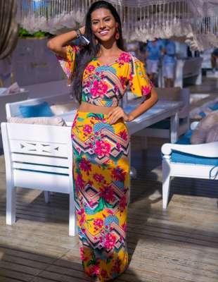 Clara-Fernandes-Foto-Larissa-Trentini-310x400 Title category