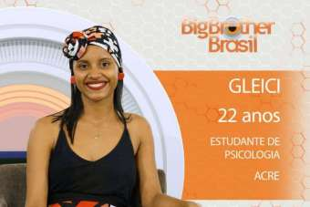 Gleici-bbb18.Im_.001-340x227 Title category