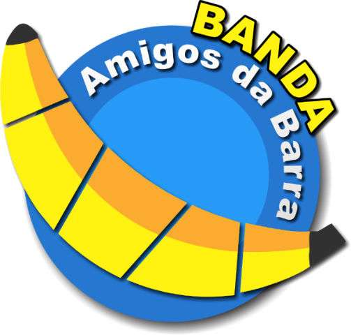 Logo-Banda-Amigos-da-Barra-Im.001-503x480 Title category