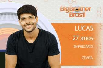 Lucas-bbb18.Im_.001-340x227 Title category