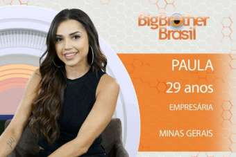 Paula-bbb18.Im_.001-340x227 Title category