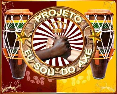 Projeto-Eu-Sou-do-Axe-Im.001-500x400 Title category