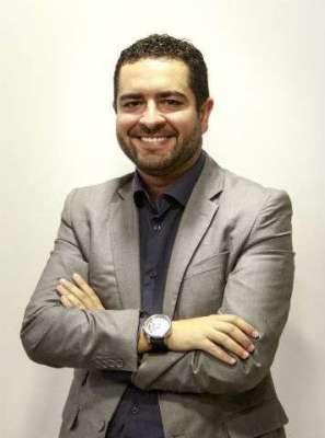 Samir-Lemos-Reis-Im.003-297x400 Title category