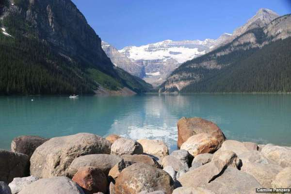 lake-louise-600x400 Title category