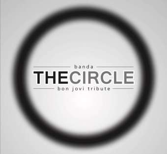 logo-banda-the-circle-fracari-340x314 Title category