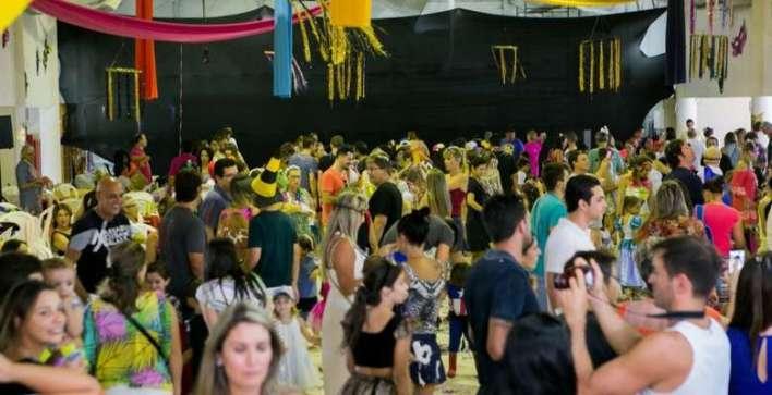Baile-infantil-no-Jurerê-Sports-Center-Divulgação-780x400 Title category