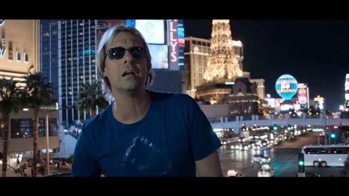 Cena-clipe-Fracari-Las-Vegas-Quem-é-Que-vai-levar-Im.001 Title category