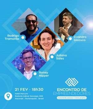 Convite-Encontro-Empreendedores-1 Title category