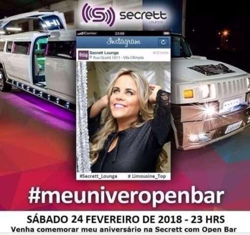 Convite-aniversario-Viviane-Alves-Im.001-e1519708563709 Title category