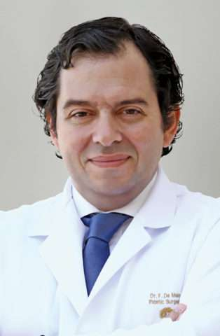 Dr-Francisco-de-Melo-Im.001-e1519102576796 Title category