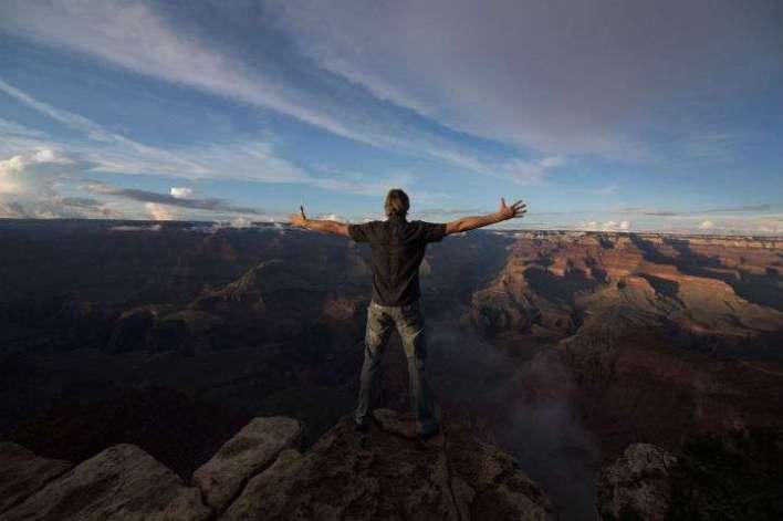 Fracari-Grand-Canyon-Penhasco-Im.001 Title category