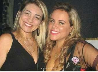 Janaina-Martins-e-Viviane-Alves-Im.001-340x251 Title category
