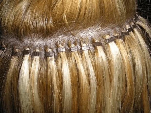 Mega-Hair-Im.001 Title category