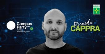 Ricardo-Cappra-Im.001-340x176 Title category