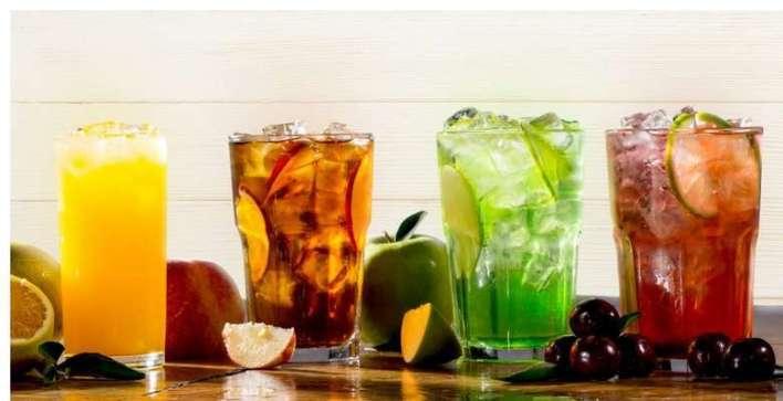 Suco-Chá-Lemonade-Soda-Madero-Divulgação-780x400 Title category