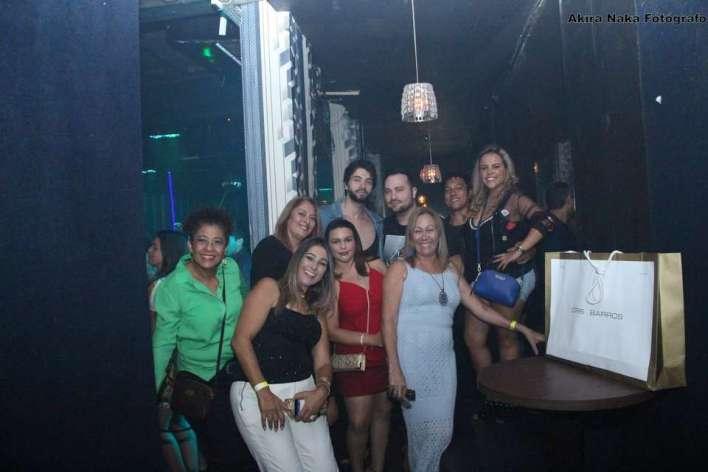 Viviane-Alves-Nilsa-Nakamura-Lucio-Matias-Lourdes-Castro-Giseli-Im.001-720x480 Title category