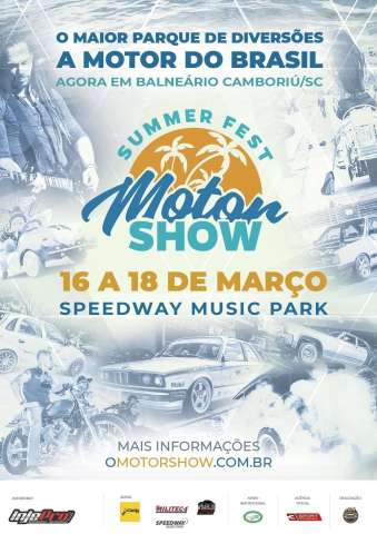 2-Cartaz-MS-Summer-Fest-1-339x480 Title category