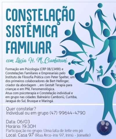 Constelacao-Sistêmica-Casa-97-Im.001-e1520995175340 Title category