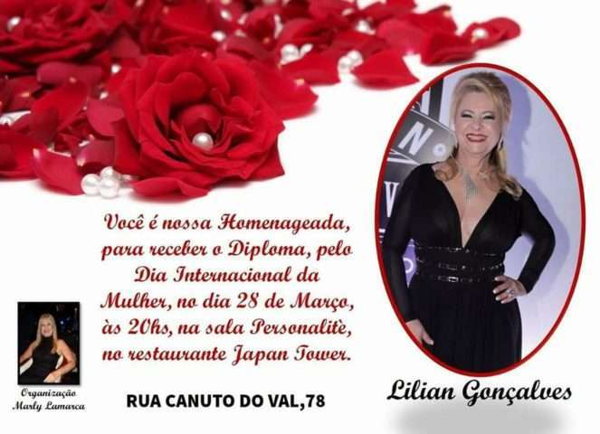 Convite-Homenagem-ao-Dia-Internacional-da-Mulher-Im.001-e1522369860291 Title category