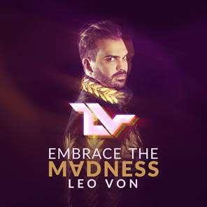Leo-Von-Im.001 Title category