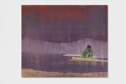 Obra-de-Thiago-Haidar-Workman-3 Title category
