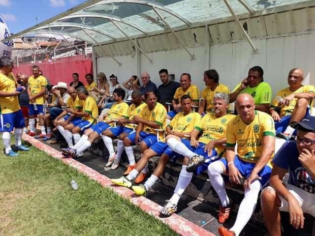 Time-do-Jogo-das-Estrelas-Solidário-Im.001-e1521594146139 Title category