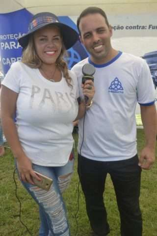 Viviane-Alves-e-Eliel-Gustavo-Carrascoza.001-e1521596406306 Title category