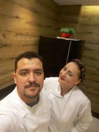chefs_diego_e_karine-340x453 Title category