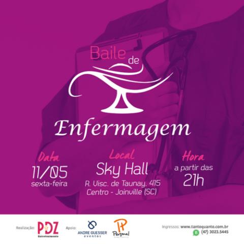 Baile-de-Enfermagem-480x480 Title category