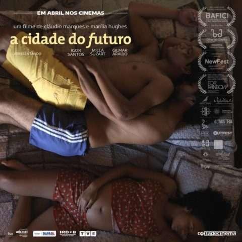 Cartaz-A-Cidade-do-Futuro-Im-e1524617394971 Title category