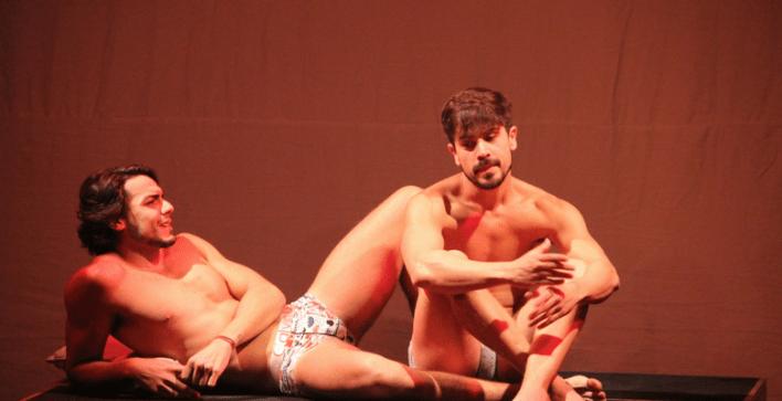 Certos-Rapazes-Crédito_-Daniel-Lima-2-780x400 Title category