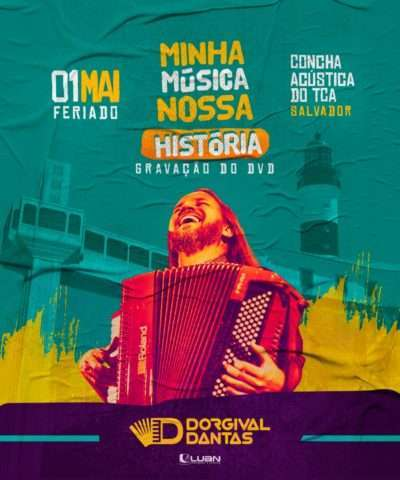 Dorgival-Dantas-Im.001-e1523393901907 Title category