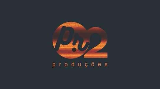 PR2-Produções-Im.001 Title category