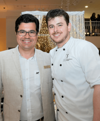 Renilson-dos-Santos-e-Chef-Rafael-Campagnolo-Foto-Ana-Fuccia Title category