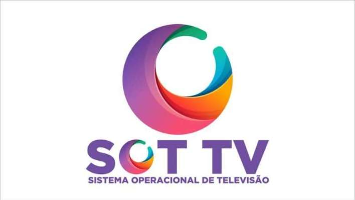 Sot-Tv-Im.001-e1525139219821 Title category
