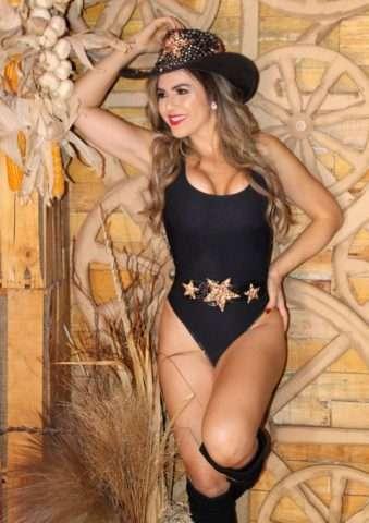 Tânia-Oliveira-Im.011-e1522804000855 Title category