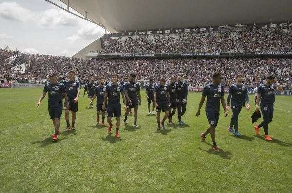 Treino-Aberto-Arena-Corinthians-Im.001 Title category