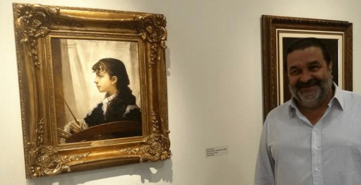 Visita-ao-Museu-de-Artes-de-SC-Divulgação-780x400 Title category