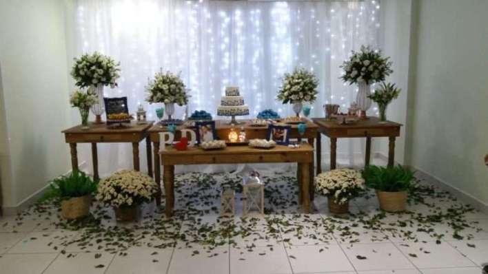 Decoração-do-Casamento-de-Patricia-Vedrano-e-Djalma-Vedrano-Ruan-Im.005-e1526352098957 Title category