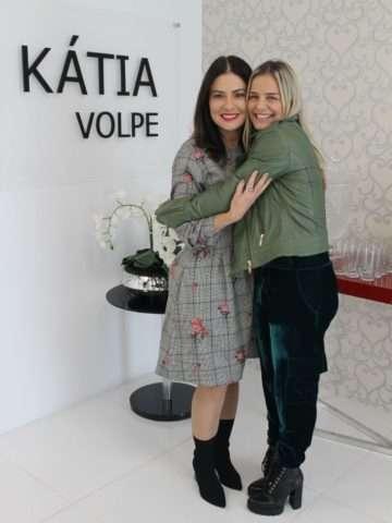 Dra-Katia-Volpe-e-Milene-Domingues-Im.001-e1527280016226 Title category