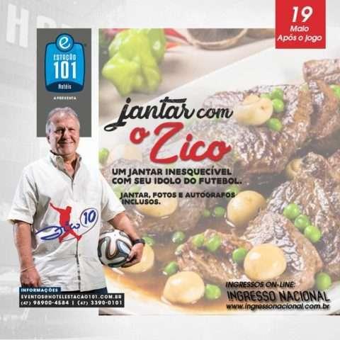 Jantar-com-Zico-Im.001-e1525241938459 Title category