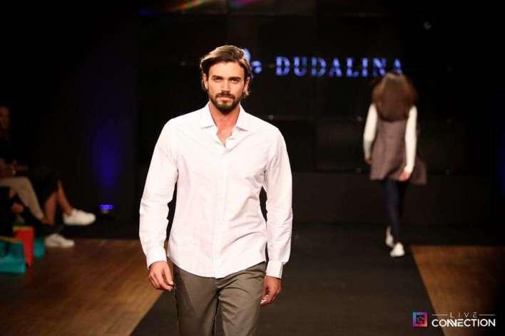 Paulo-Passini-Mega-Model-Camboriu-para-Dudalina-720x480 Title category