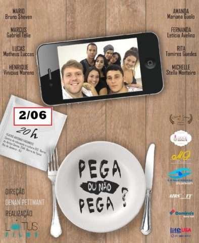 Pega-ou-Não-Pega-Im.005-e1527475628579 Title category