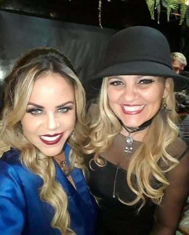 Viviane-Alves-e-Liliana-Gonçalves-Im.001-e1525147320514 Title category