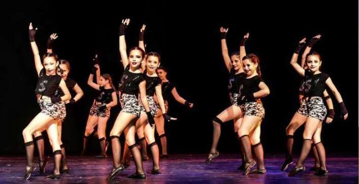 A-Noite-É-uma-Criança-–-Mostra-de-Dança-Infantil-Crédito_-Claudio-Etges-1-780x400 Title category