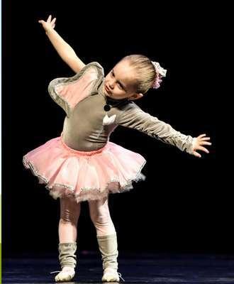 A-Noite-É-uma-Criança-–-Mostra-de-Dança-Infantil-Crédito_-Claudio-Etges Title category