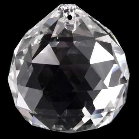 Cristal-comercializado-na-Anninox-Im.-002-e1528175114248 Title category
